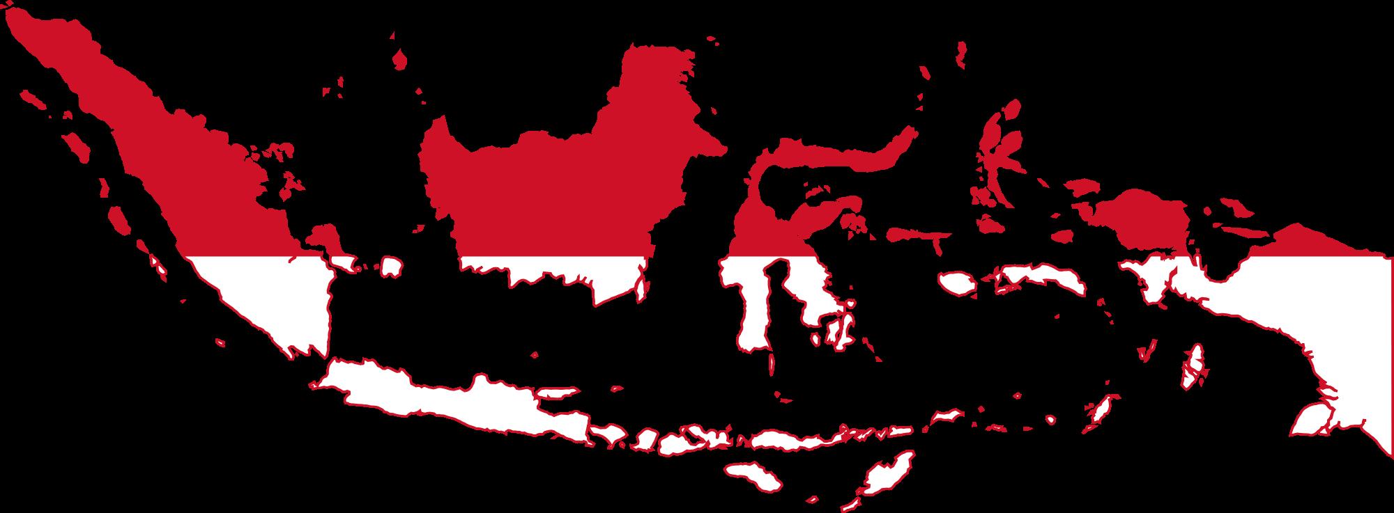 Tutorial quantum gis bahasa indonesia
